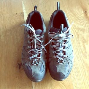 Merrell Hikers Size 8